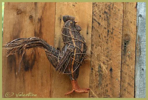 Petits nouveaux au jardin: déco. - Page 4 DecoDeJardin100717_153RM