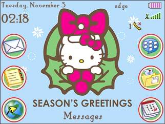 Hello-Kitty-Seasons-Greetings-8520-Theme.jpg