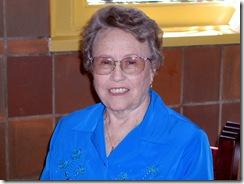 Ida Pennington 5-11-02