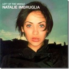 NatalieImbruglia-LeftOfTheMiddle
