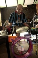 John - Pato Fu - Música de Brinquedo