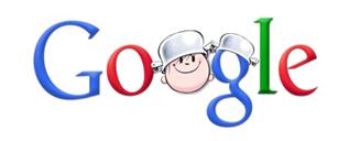 30o aniversario do Menino Maluquinho - Google