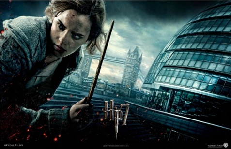 harry_potter_and_the_deathly_hallows___hermione-t2