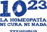 1023 suicidio homeoptico