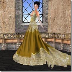 VoguE Krista Formal Gown_005