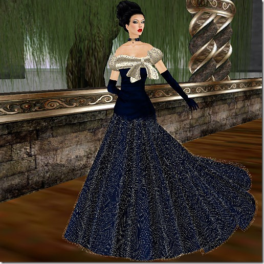 DANIELLE Mirette Formal Night_002