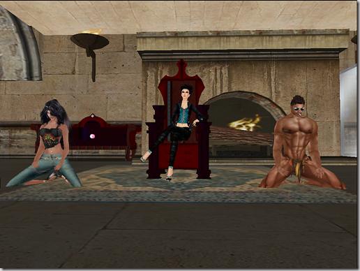 Slave Throne_003