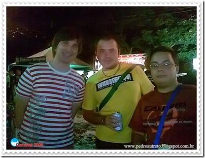carnaval_Imagem029_filtered_blog