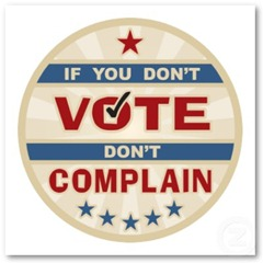 if_you_dont_vote_dont_complain_poster-p228976592618582128t5wm_400