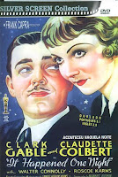 Assistir Aconteceu Naquela Noite - 1934 (Legendado)