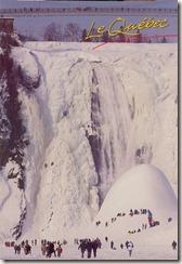 97 chutes de montmorency hiver