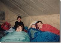 97 montagnais tente1