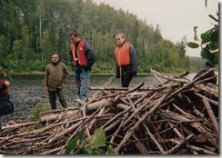 97 montagnais hutte castors