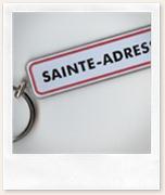 porte-cles_SA