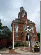 P1010037 Fredericton downtown