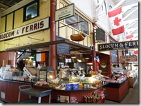 P1010058 saint john city  market