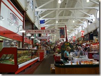 P1010066 saint john city  market