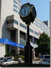 P1010097 Saint John downtown