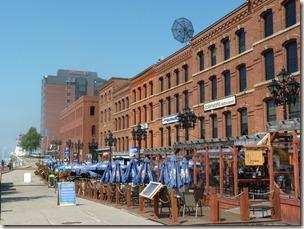 P1010082 Saint John downtown