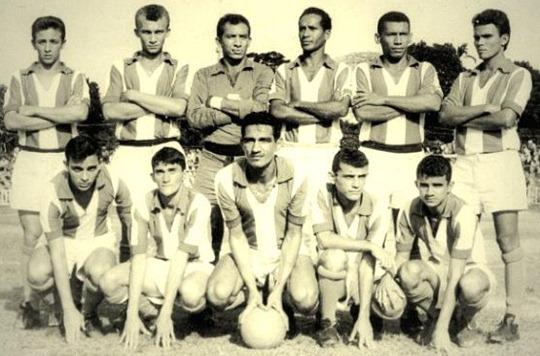 saoraimundo 1967