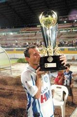 sralberto2001