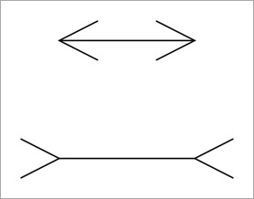 byb-optical-illusions-lines-pointing-in-muller-lyer