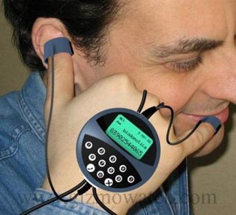 handphone_uxjdh_54