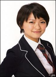 Mei-chan no shitsuji PB 07