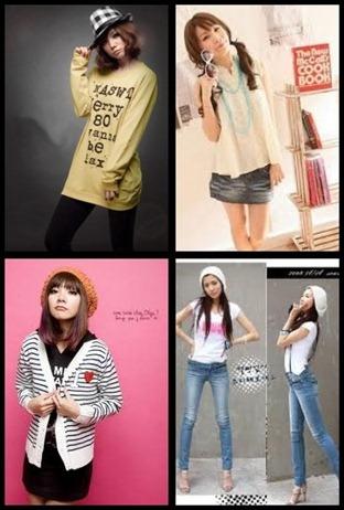 10554957-wholesale-fashion-wholesale-clothing-wholesale-fashion-clothing-korean-fashion-tile
