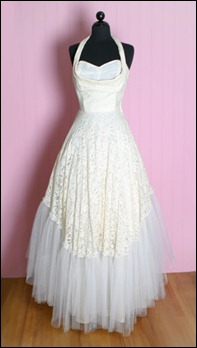 vintage-wedding-dress2