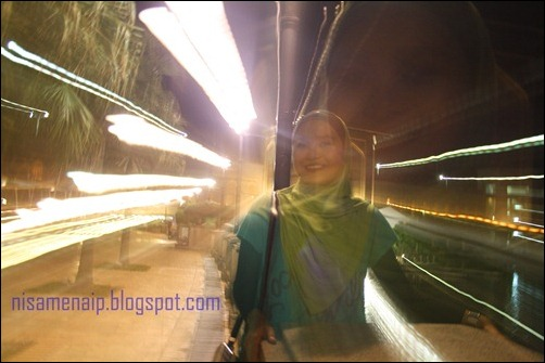 IMG_6602 edited