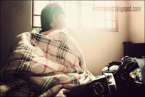 blogsss