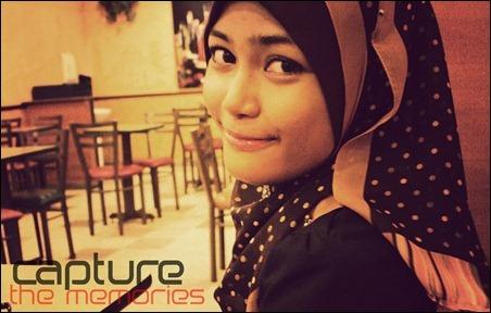 IMG_6315 edited