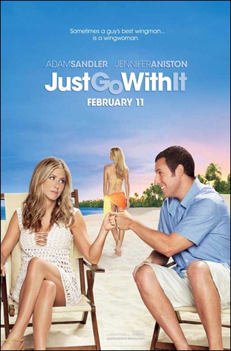 just-go-with-it-movie-poster-10206745251