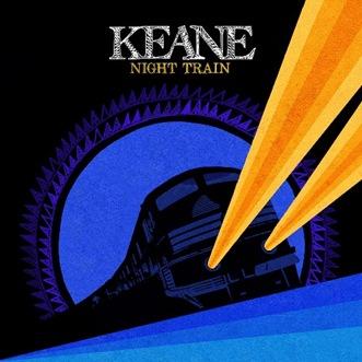Keane_Nighttrain_EP_highres