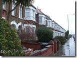 Dartford houses
