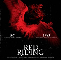 Red Riding Trilogy