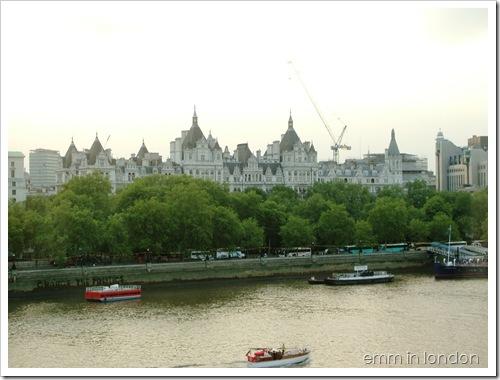 11 Whitehall Court