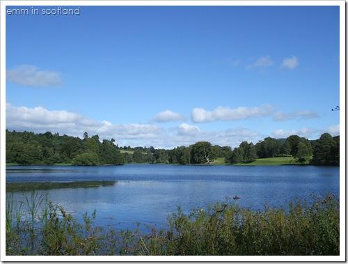 Loch Monzievaird (69)