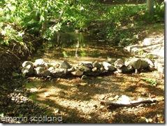 Loch Monzievaird (72)