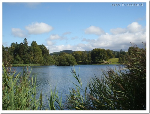 Loch Monzievaird (4)