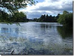 Loch Monzievaird (59)