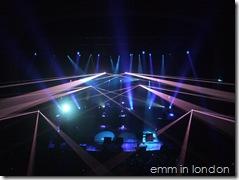 Groove Armada - Brixton 4