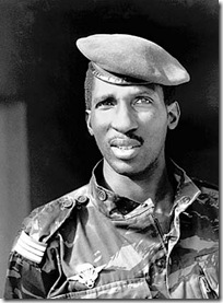 ThomasSankara