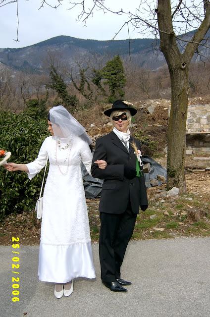 wseški pust.......2006 033.jpg