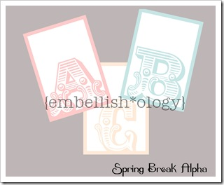 Spring-Break-Alpha