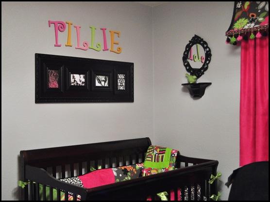 1-Tillie-Web