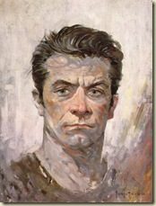 Frank-Frazetta-self-portrait-763x1024