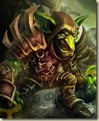 goblin warcraft