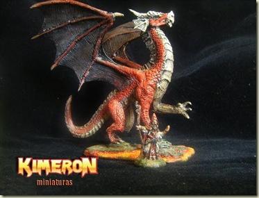 Kimeron 3